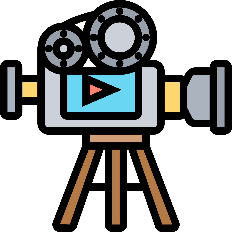 tworzenie video